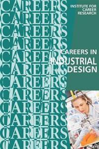 Careers in Industrial Design: Product Designer