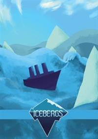 Icebergs : 1912