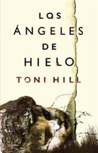 Los Ángeles de Hielo / Ice Angels