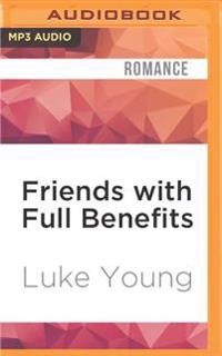 Friends with Full Benefits