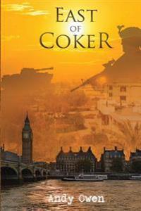 East of Coker