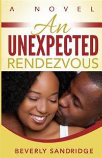 An Unexpected Rendezvous