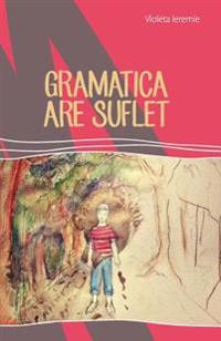 Gramatica Are Suflet