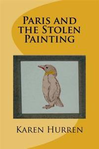 Paris and the Stolen Painting