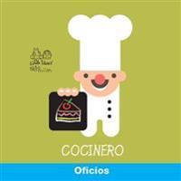 Oficio: Cocinero