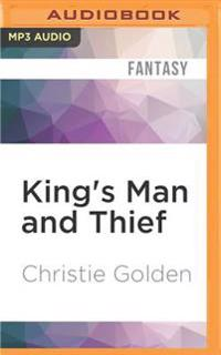 King's Man and Thief