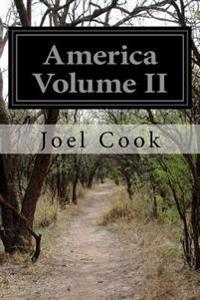 America Volume II