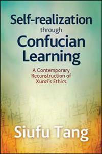 Self-Realization through Confucian Learning