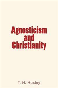 Agnosticism and Christianity