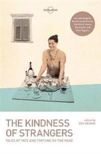 The Kindness of Strangers