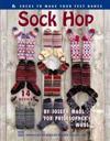 Sock Hop