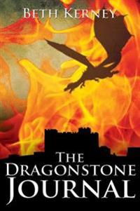 The Dragonstone Journal