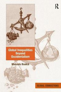 Global Inequalities Beyond Occidentalism