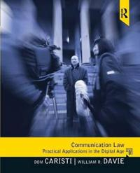 Communication Law