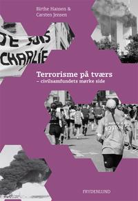 Terrorisme på tværs