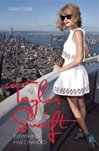 Inside Taylor Nation: True Encounters with Taylor Swift