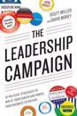 Leadership Campaign