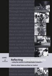 Reflecting Visual Ethnography
