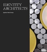 Identity Architects: Ippolito Fleitz Group