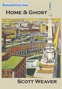 Home & Ghost