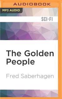 The Golden People