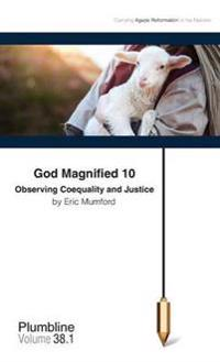 God Magnified 10