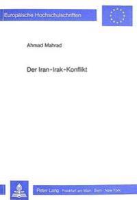 Der Iran-Irak-Konflikt