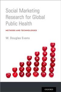 Social Marketing Research for Global Public Health