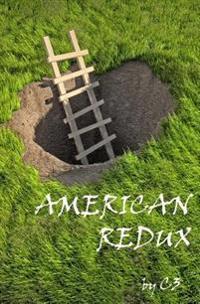 American Redux
