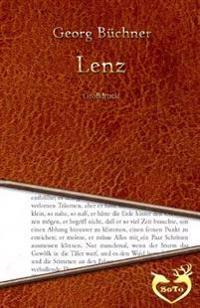 Lenz - Grodruck