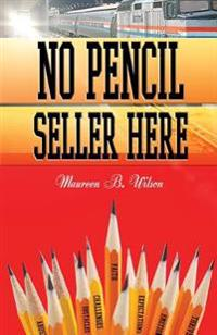 No Pencil Seller Here