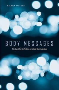 Body Messages