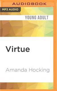 Virtue: A Fairy Tale
