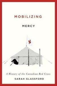 Mobilizing Mercy
