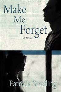Make Me Forget
