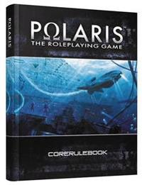 Polaris the Roleplaying Game