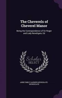 The Cheverels of Cheverel Manor
