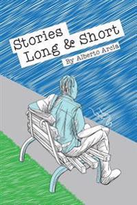 Stories Long & Short