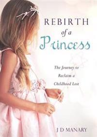 Rebirth of a Princess