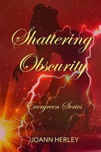Shattering Obscurity