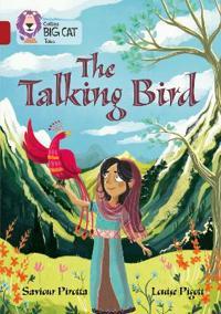The Talking Bird