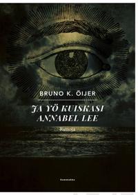 Ja yö kuiskasi Annabel Lee