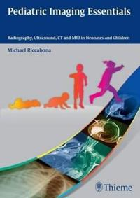 Pediatric Imaging Essentials