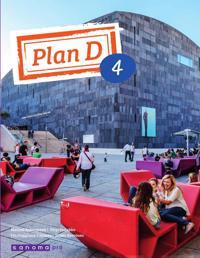 Plan D 4 (OPS16)