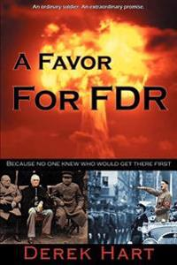 A Favor for FDR