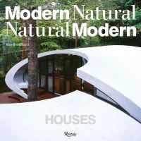 Modern Natural/ Natural Modern