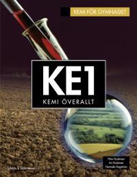 Ke1  (GLP16)