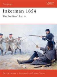 Inkerman 1854