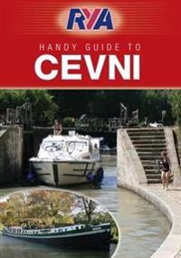 RYA Handy Guide to Cevni