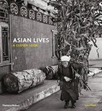 Asian Lives
